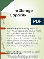08_29-Data Storage Capacity.pptx