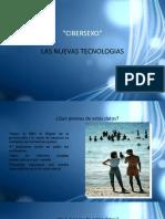 1 Cibersexo 2014.pptx