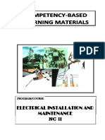 k_to_12_electrical_learning_module (Recovered).pdf
