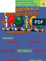 Fisiologia Vegetal S-1