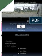 PPTvon 132/33 kv Transformer