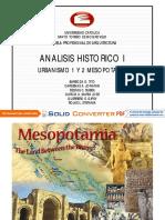 Expo01MESOPOTAMIA.pdf