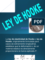 Ley de Hooke.ppt
