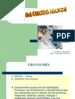 ergonoma_en_odontologa.pdf