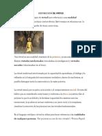 DEFINICION DE VIRTUD.docx