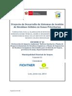 DIA Yauyos_V0.1.pdf