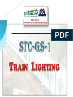 STC-GS-1 Train Lighting.pdf