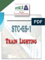 STC-GS-1 Train Lighting.pdf