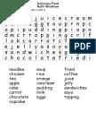 year_2_topic_6.pdf