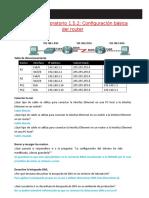72535132-practica.doc