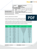 1_1_4_Tabla_de_multiplos_y_submultiplos.pdf
