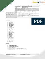 1_1_5_Guia2_Ejercicios_de_transformacion_de_unidades.pdf