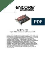 ENLTV-FM-SPAN-specs.pdf