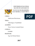 METROLOGIA Y TRAZABILIDAD.docx
