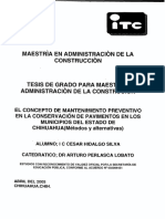 TESIS MAESTRIA PAVIMENTOS CHIHUAHUA.pdf