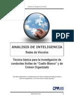 ANALISIS_DE_INTELIGENCIA.pdf