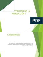 Administracion Produccion 1(1).pdf