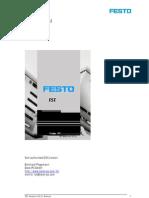 FST4 Manual