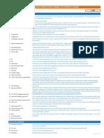 2_PANDUAN FORMULIR_PD.pdf