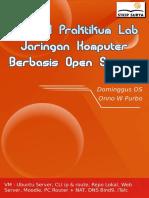 Modul OSS_UnivSURYA.pdf