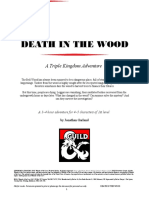 Death_in_the_Wood_(10386072)