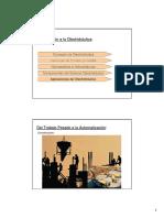 aplicaciones-oleohidraulica
