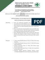 9.4.2Ep7 Sk Tentang Petugas Yang Berkewajiban Melakukan