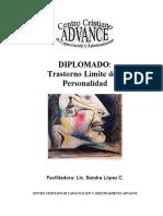 DIPLOMADO TPL 2