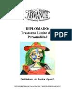 DIPLOMADO TPL 4