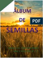 ALBUM SEMILLAS.docx