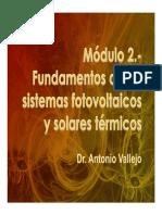 Celdas_Solares_1.pdf
