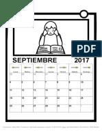 04 Portada Septiembre 2017-18