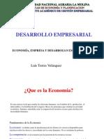 I. Economía y Empresaa.ppt