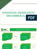 Financial-Highlights-Dec-2015.pptx