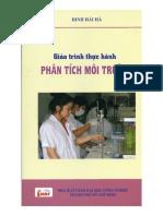 Giao trinh thuc hanh phan tich moi truong p1.pdf