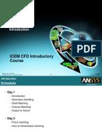 A0_Ch01_IntroV12.pdf