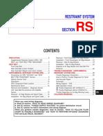 rs.pdf