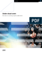 ibm-1569-under_cloud_cover.pdf