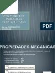 Semana 02 AISC ( LRFD Y ASD).pdf