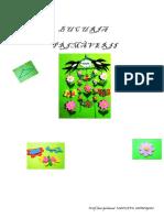 martie_pe_umeras.pdf