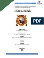 informe final 4 (digitales 2).docx