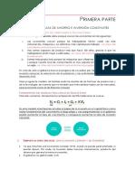 Capitulo 1- Apuntes de crecimiento economico Sala-i-Martin