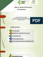 SURVEILANS PNEUMONIA NTB.pptx