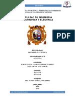 Informe Final 5 Digitales