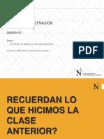 PRESENTACIÓN_SESION07_ADM_AMK_final.pdf