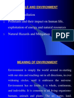 PEOPLE AND ENVIRONMENT.ppt