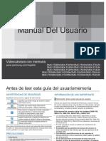 SMX-F50N-SPA-IB_0309.pdf