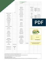 '15 Dec - Mulan's Market Menu (1).pdf
