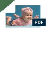 baby kala 2