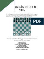 Huong dan choi co vua.pdf